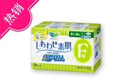 花王卫生巾F系列