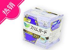 花王卫生巾S系列